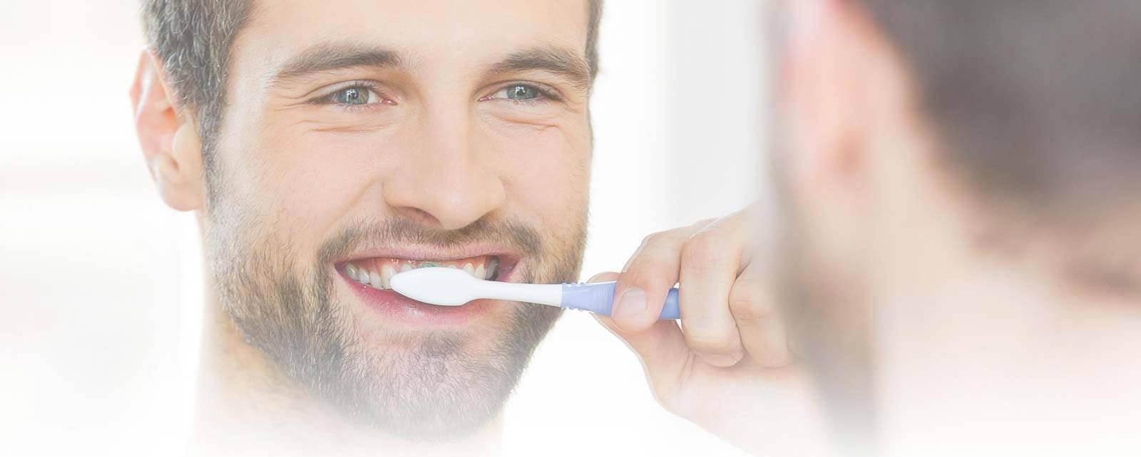 Prevenzione dentale: presidi di igiene orale domiciliare
