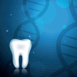Test per individuare presenza o predisposizione alla malattia parodontale