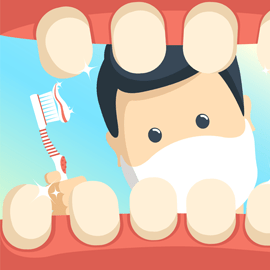 Come prevenire la parodontite o piorrea