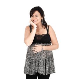 Gravidanza e igiene orale: come comportarsi