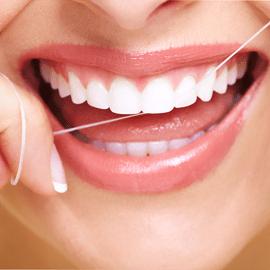 Corrette abitudini di igiene orale