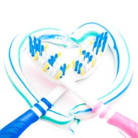 Malattie cardiache e parodontite