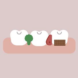 Come curare l'alitosi causata da scarsa igiene orale