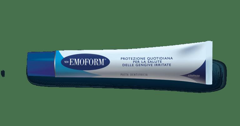 Neo Emoform®