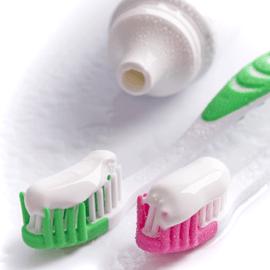 Quali caratteristiche deve avere il dentifricio in caso di gengive infiammate?
