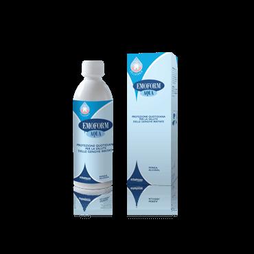 Aqua Emoform®