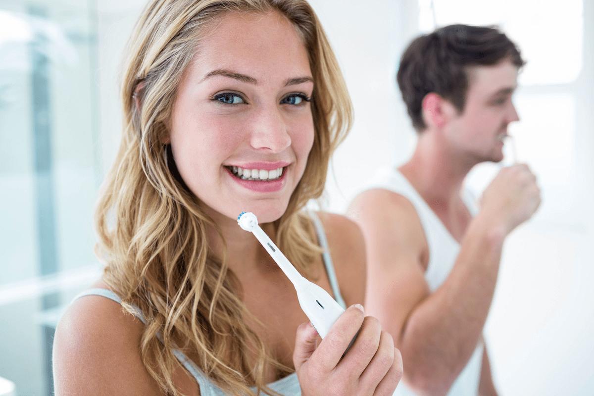 quale spazzolino scegliere